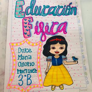 marcado_lettering_migas_design_30.jpg
