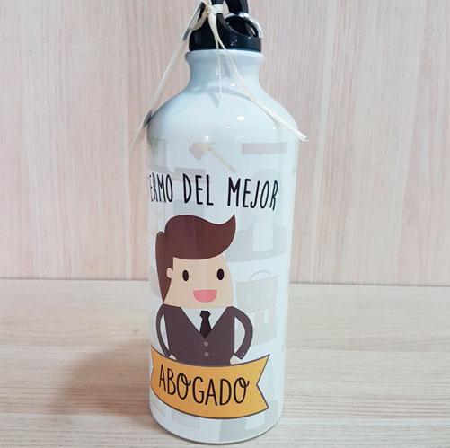 mug_personalizado_migas_33