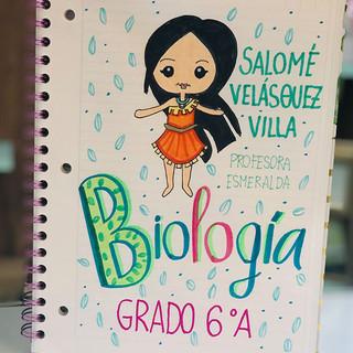 marcado_lettering_migas_design_21.jpg