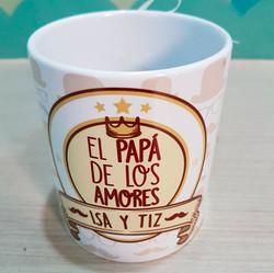 mug_personalizado_migas_19