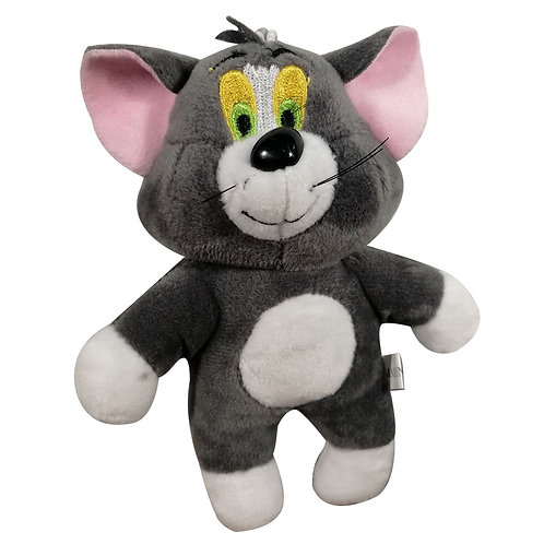 Peluche Jerry De Tom y Jerry