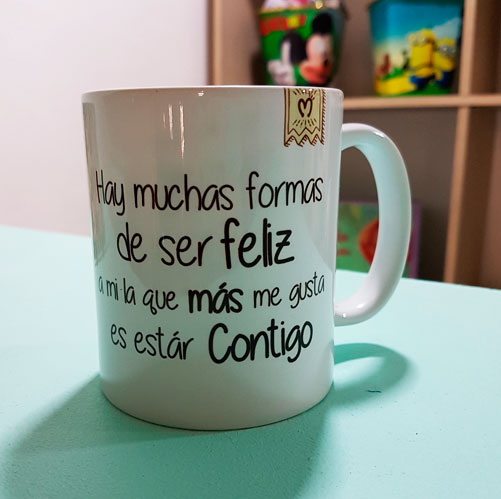 mug_personalizado_migas_12