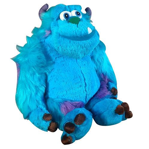 Sulley Monster