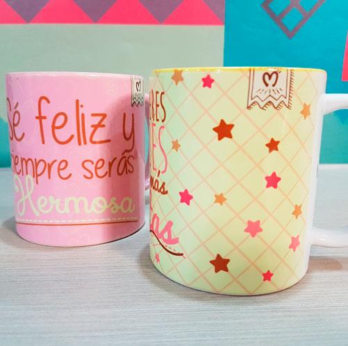 mug_personalizado_migas_14