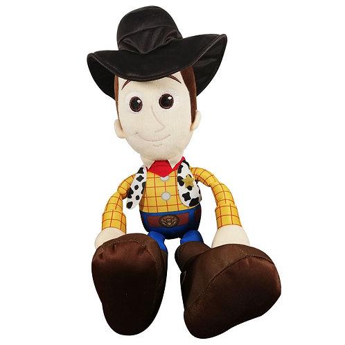 Woody Patotas