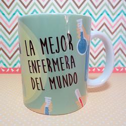 mug_personalizado_migas_66
