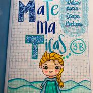 marcado_lettering_migas_design_27.jpg