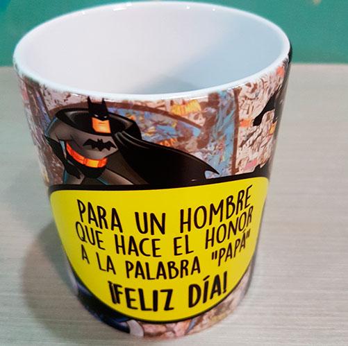mug_personalizado_migas_21