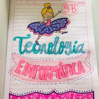 marcado_lettering_migas_design_23.jpg