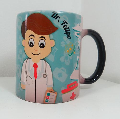 mug_personalizado_migas_37