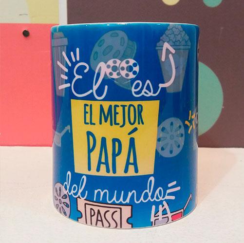mug_personalizado_migas_8