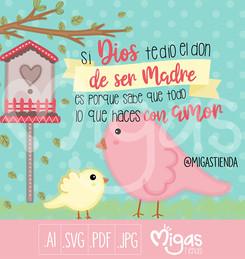 pajaritos_dia_de_la_madre_migas_tienda.jpg