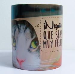 mug_personalizado_migas_74