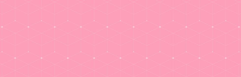 カバー画像C.jpg