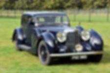 Lagonda v12 saloon 1939 (19) (Aangepast)