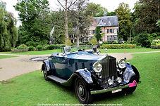 Rolls Royce Silver Ghost (15).JPG