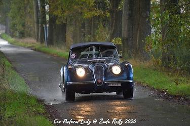 Jaguar XK 120 SE ots roadster 1952 26_01
