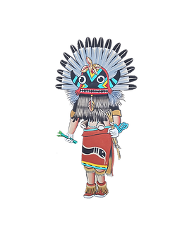 guardian%2520kachina_edited_edited.png