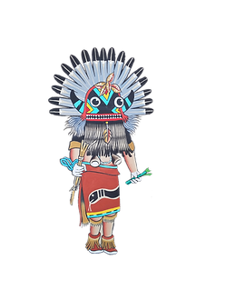 guardian%20kachina_edited.png