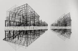 Urbanscape