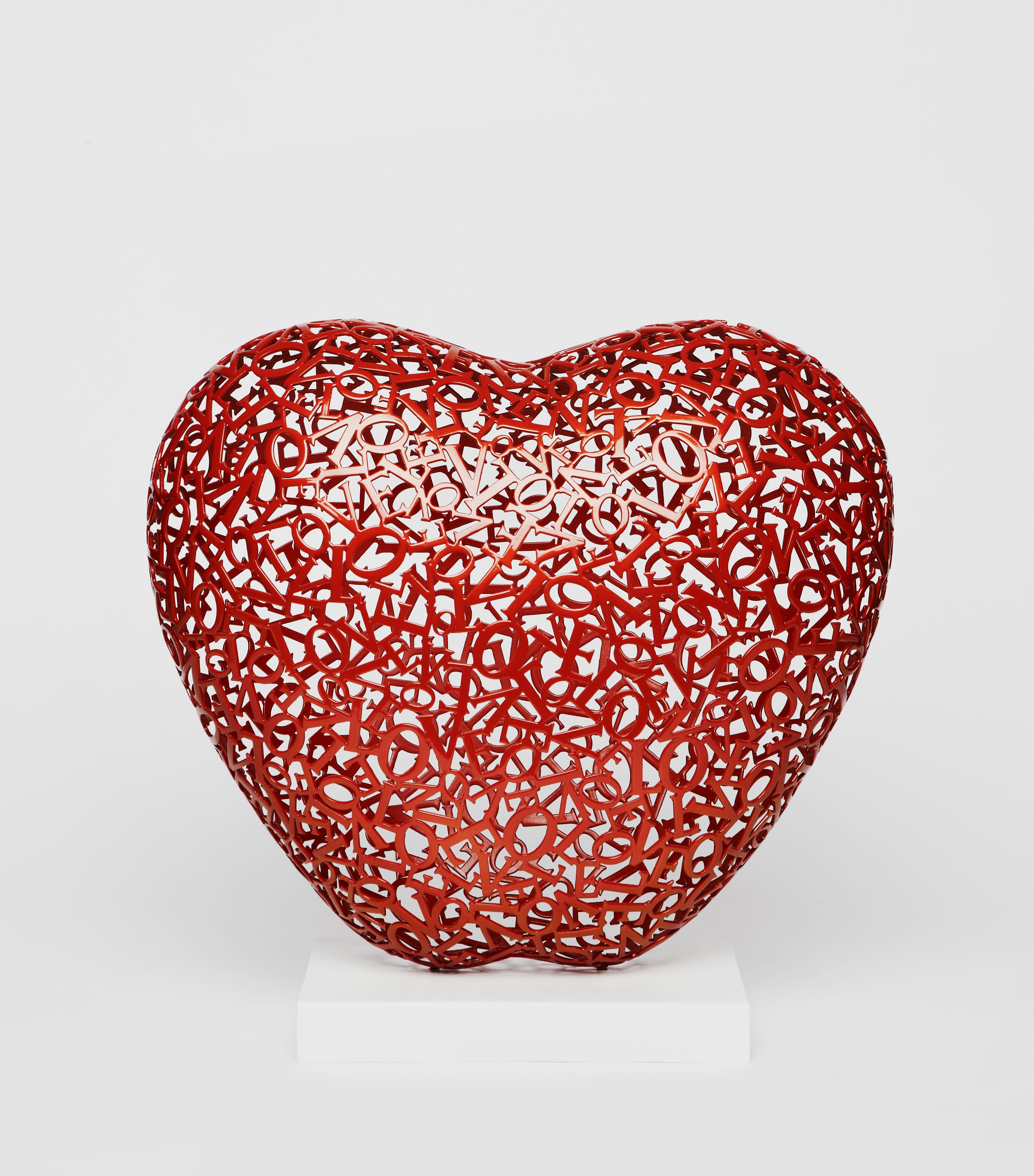 Apple-love(110511)