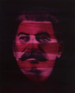 刹那無常 - Joseph Stalin