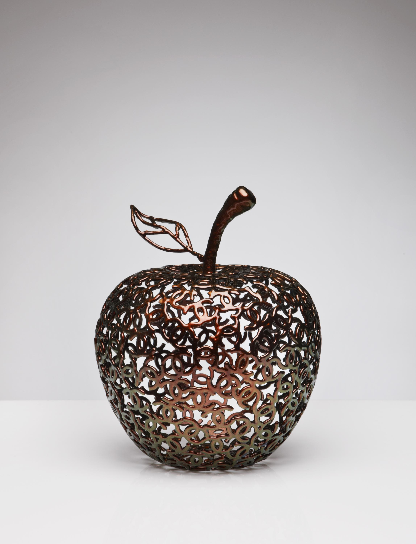 Apple brand(121019)