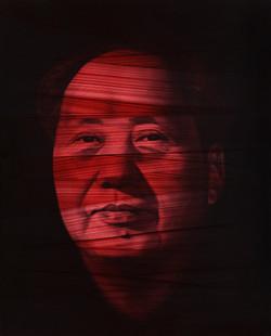 刹那無常 - Mao Zedong