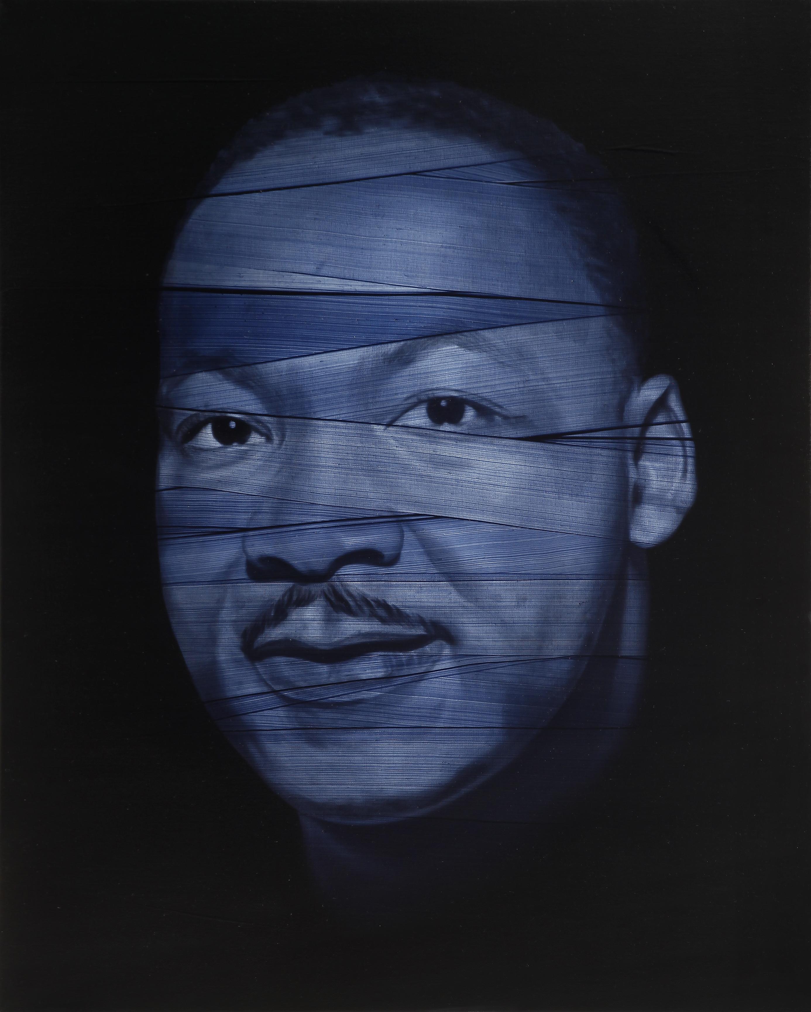 刹那無常 - Martin Luther King