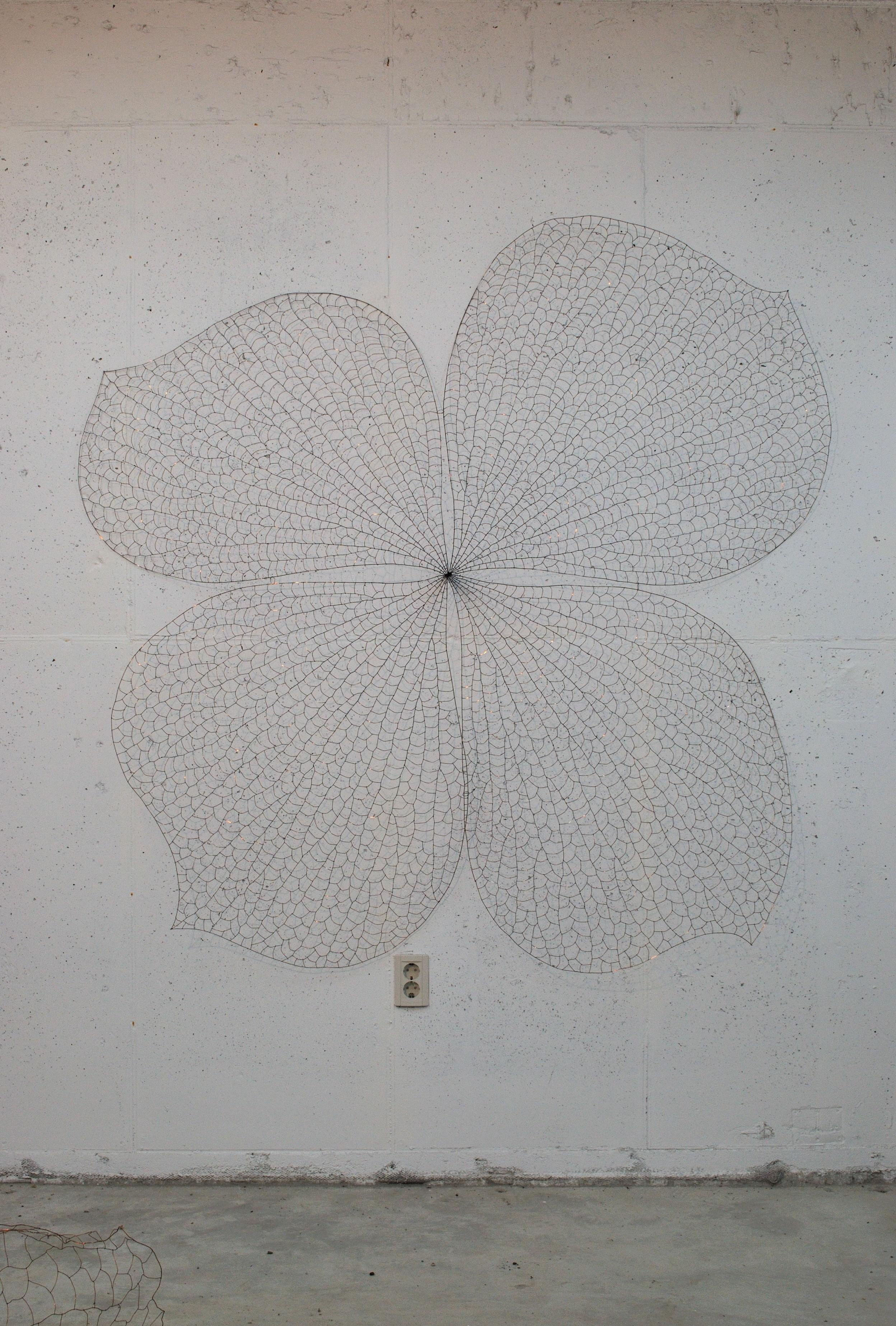 The Flower89205