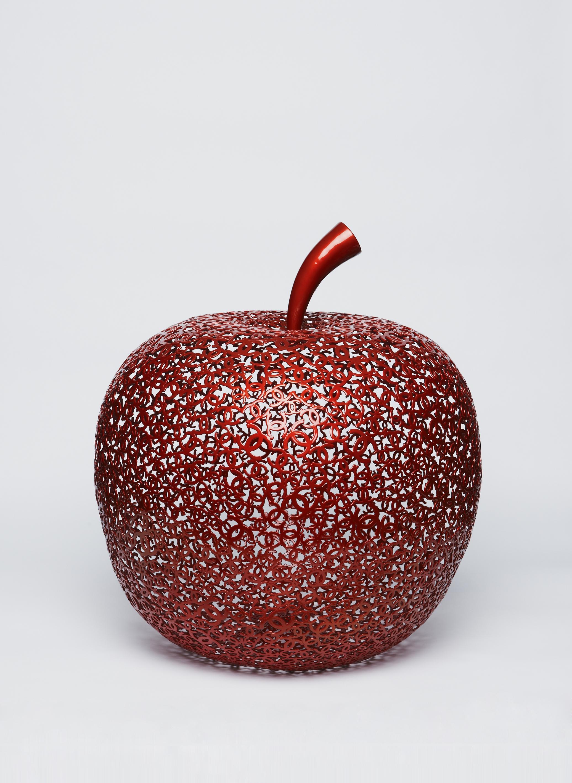 Apple-chanel