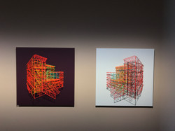 Ambiguous wall-Facade09,10