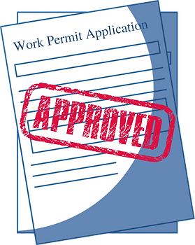 work-permit.png