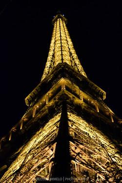 Paris, France, 2014