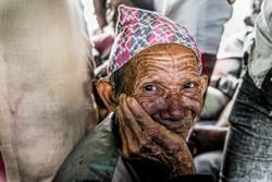 Nepal, a vida criativa // Essay