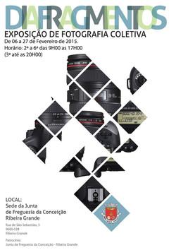 Diafragmentos (2014)