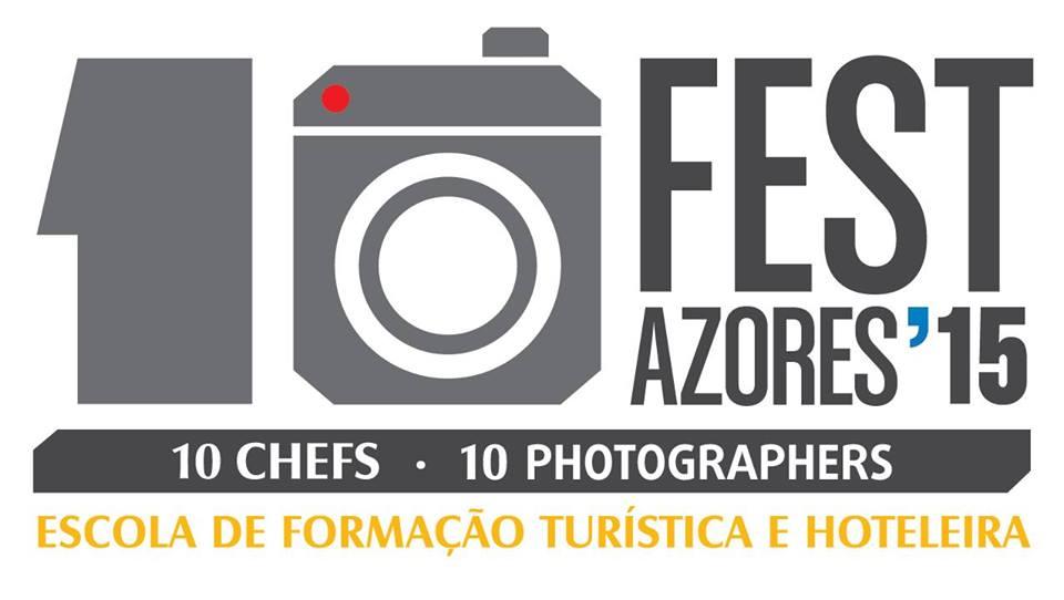 10 Chefs - 10 Photographers (2015)