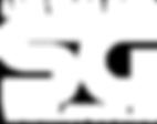 cvosg_Logo_wit.png