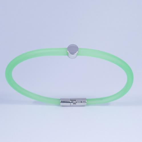 Bracelet SBM#11Green