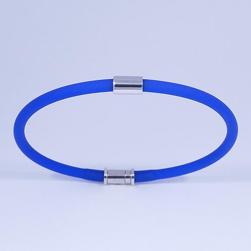 Bracelet STM#13Blue
