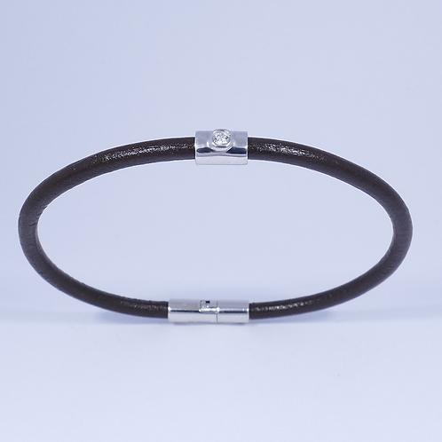 Bracelet LBM#8Brown