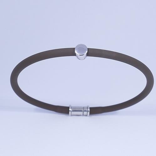 Bracelet STM#11Brown