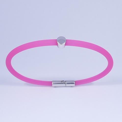Bracelet SBM#11Pink