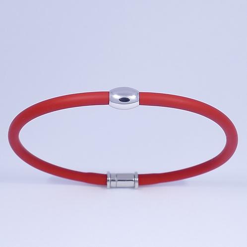Bracelet STM#12Red