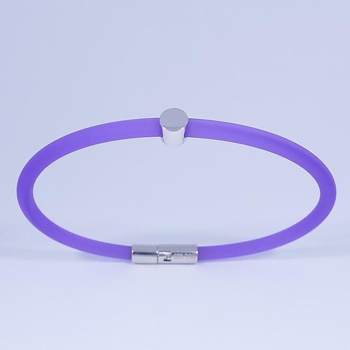 Bracelet SBM#11Purple