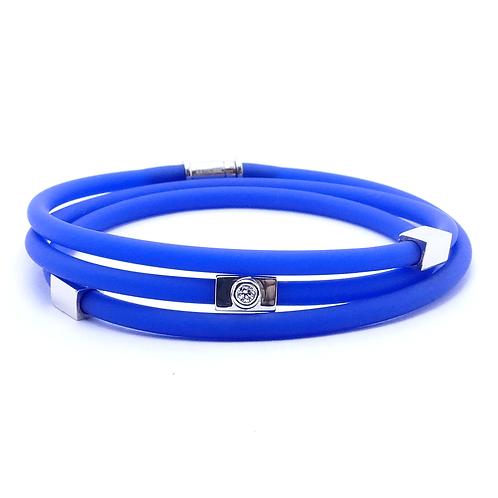 Bracelet ST3R#5Blue
