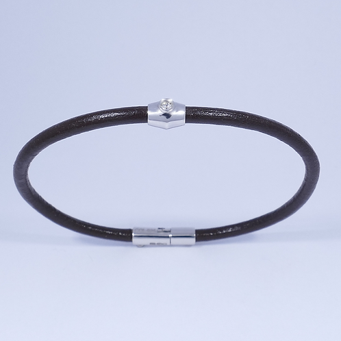 Bracelet LBM#9Brown