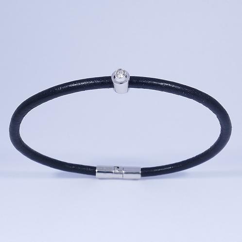 Bracelet LBM#3Black