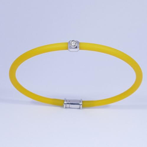 Bracelet STM#5Yellow