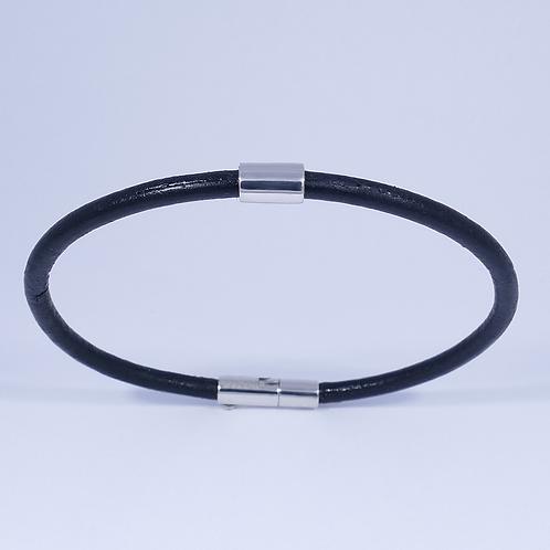 Bracelet LBM#13Black